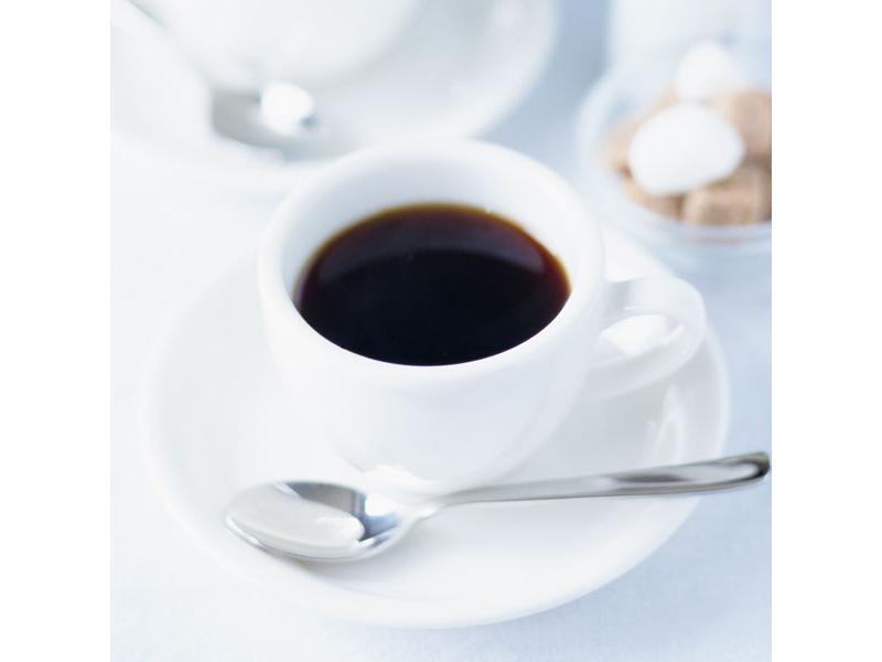 コーヒーを飲みながらゆっくり対局できます