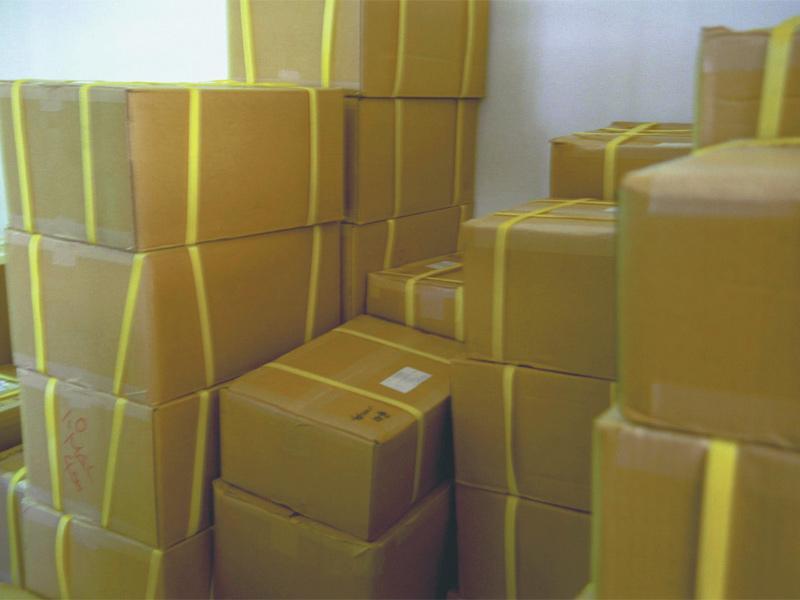 *単品配送から引越まであらゆるニーズにお応えします