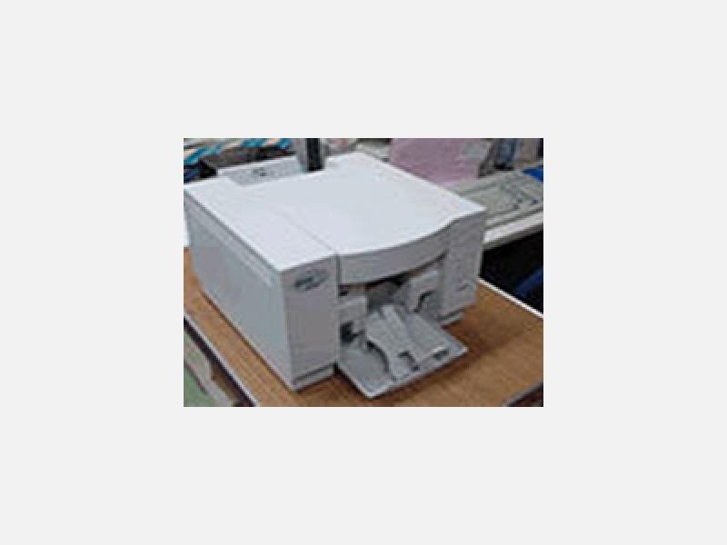 名刺印刷等各種ビジネスサービス実施中