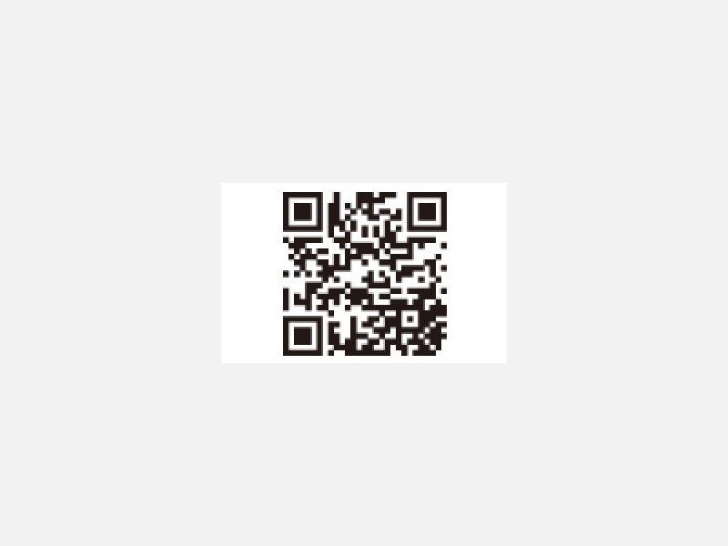●携帯電話でのアクセスはこちらをご利用ください。