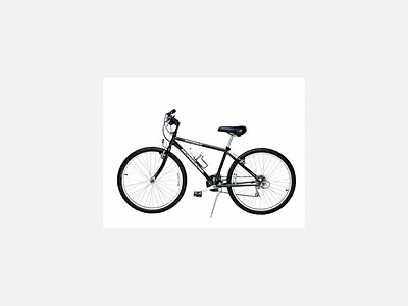 他店でお買い上げの自転車も修理致します