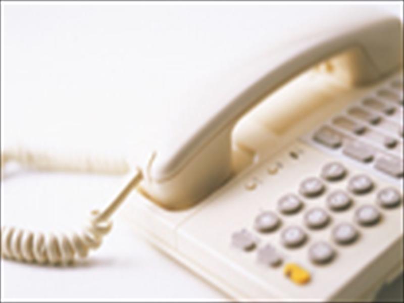 受付専用TEL 022-264-2064
