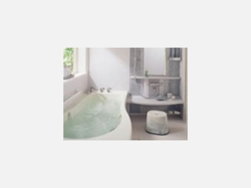 リフォーム Bathroom