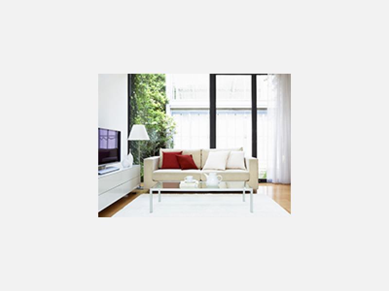 人気のデザイナーズマンションなど物件多数あります