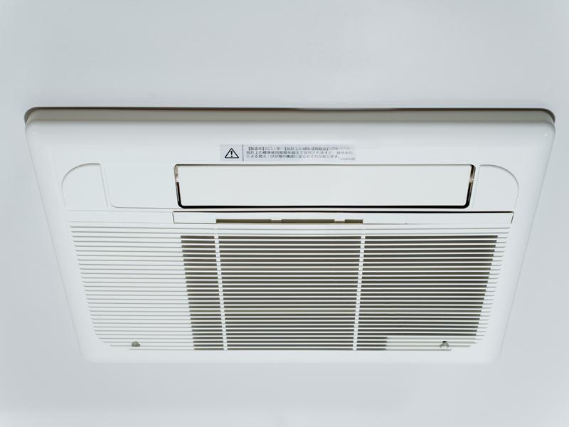 空調の故障はどこに依頼していますか?