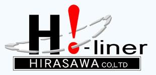 飯田市 道路表示 看板・標識製作 塗装工事 有限会社ヒラサワ - i ...