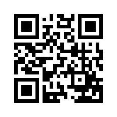 株式会社オートランド東京/廃車・事故車・中古車買取り受付け店2次元バーコード