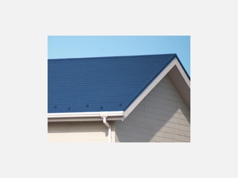 屋根工事◎新築から修理・メンテナンスまで