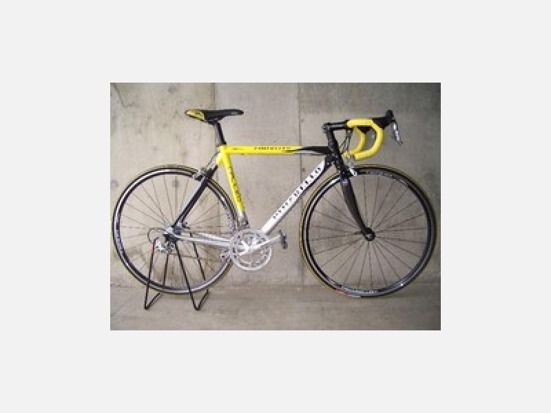 ロードバイク(レーサー)