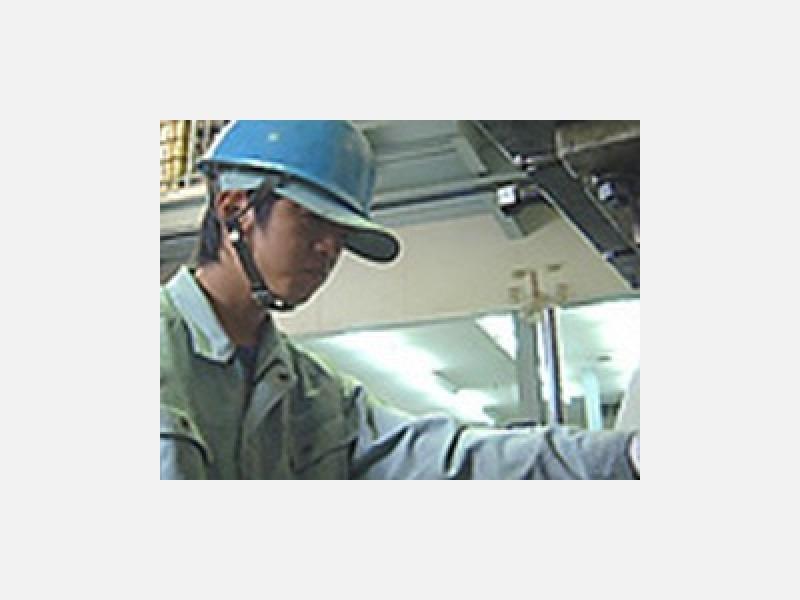 利用者の方が主役となる様な作業訓練・支援