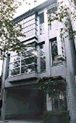 吉澤俊二税理士事務所ロゴ