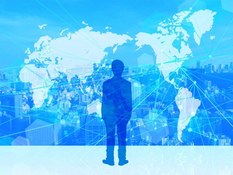世界でもトップレベルの投資教育研究