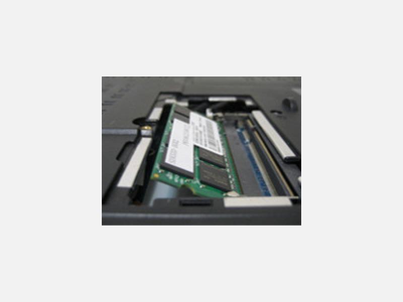 足立区西新井のパソコン修理・中古販売・出張修理
