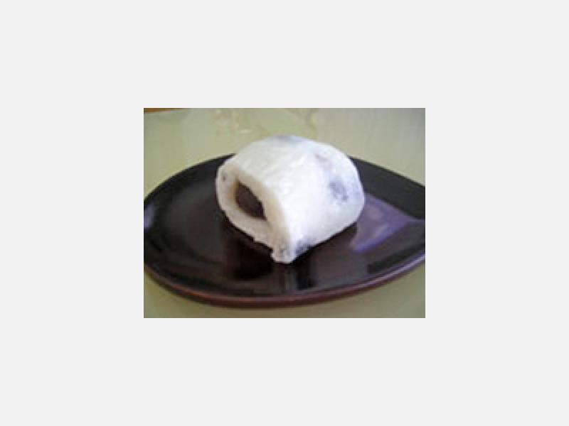 豆大福…1個 130円