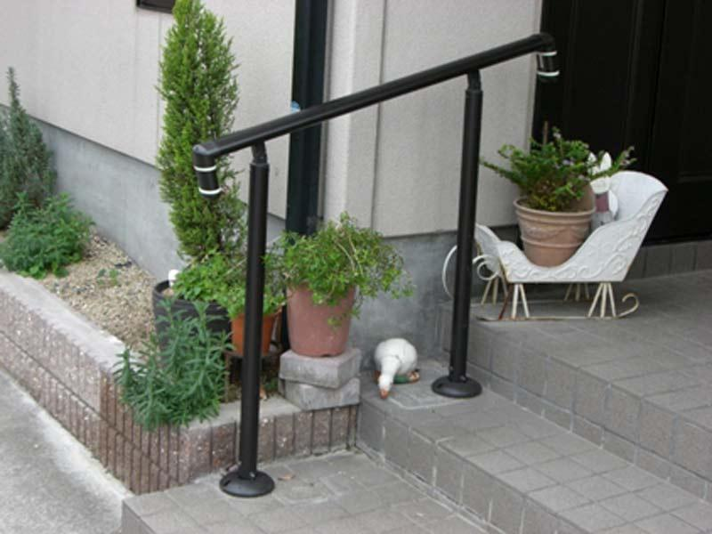 ガーデンリフォーム
