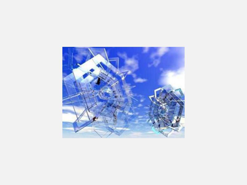 コンベアーの設計、製作、据付は足立区の小田原工業株式会社