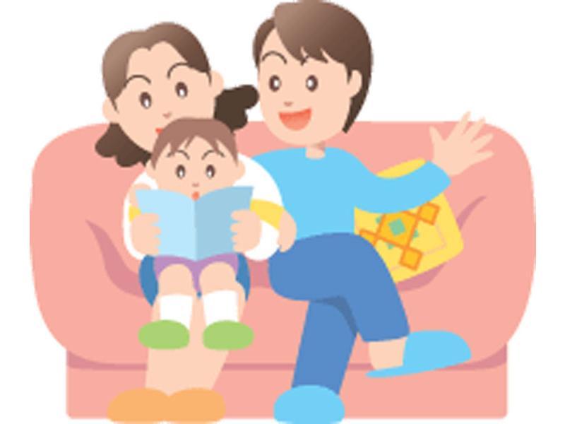 家族の健康を考えて、かかりつけ医としてご依頼下さい