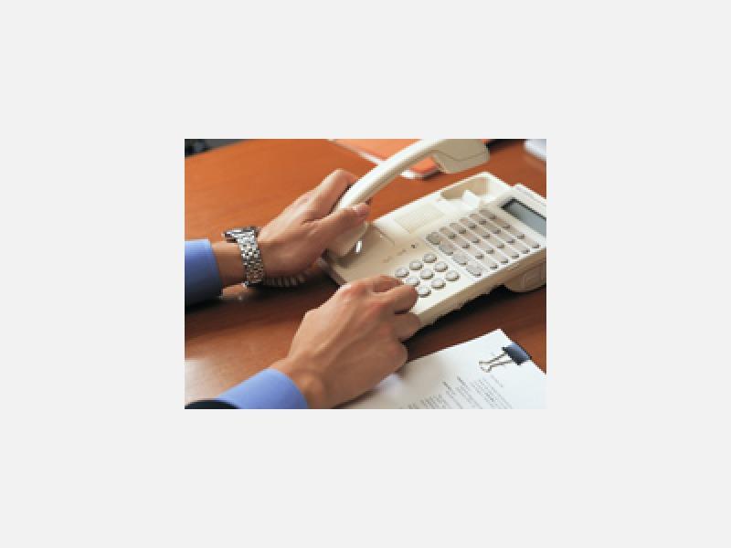 ◆相続・不動産・会社の登記