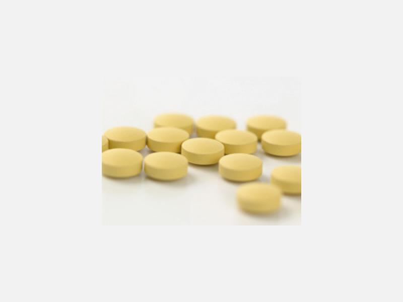 全国の処方箋調剤