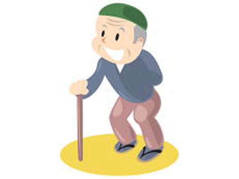 高齢者の方や杖・ケガの方お任せ下さい