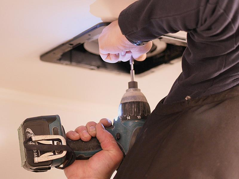 山口市にある「株式会社ゆめでん」は、屋内、屋外と大小様々な規模の電気工事に対応いたします。