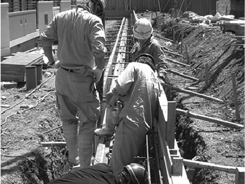 舞鶴市の解体工事、土木工事の事ならお任せ下さい