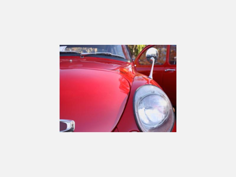 鈑金・塗装・整備から各種保険まで車のことならお任せ