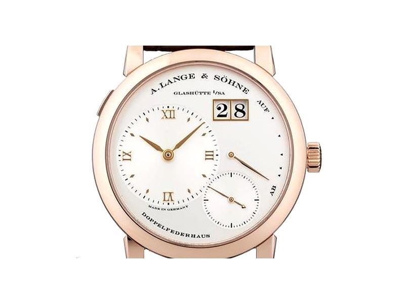 あらゆるブランドの時計を高価買取致します