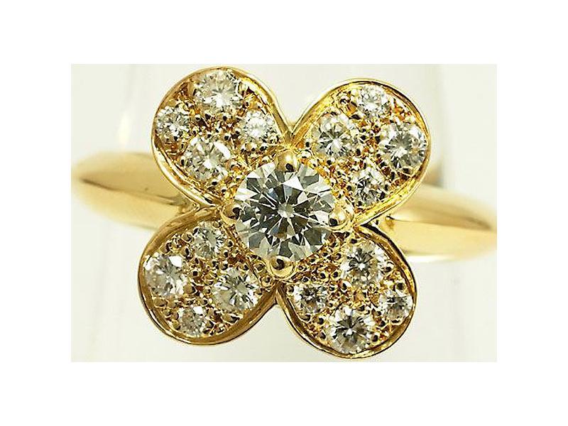 ご不用なダイヤ・宝石(色石)を高価買取致します