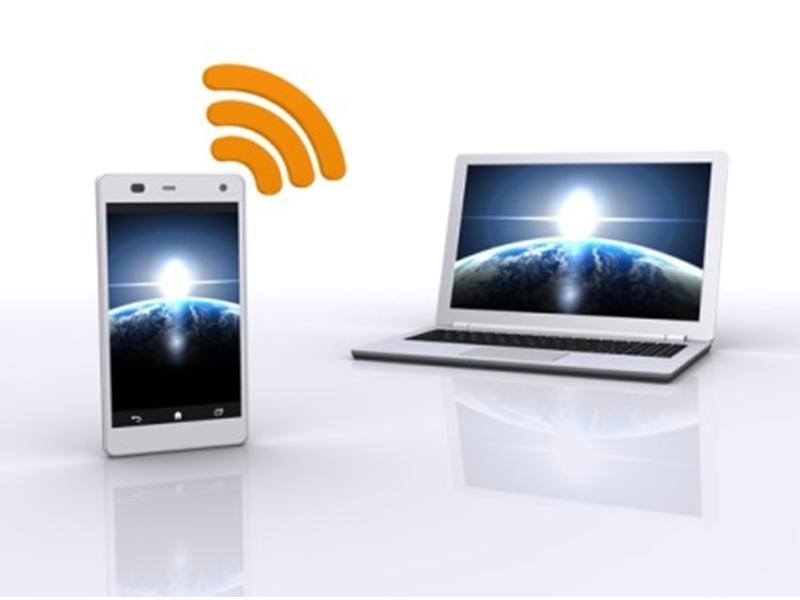 光・モバイル等の各種インターネットのお申込手続