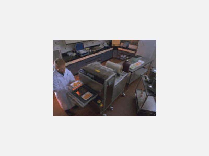 ▲製品・サービス(食品):食品包装用ガス