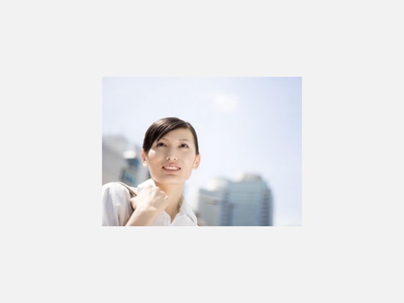 ◆土曜日は午前中診療です◆