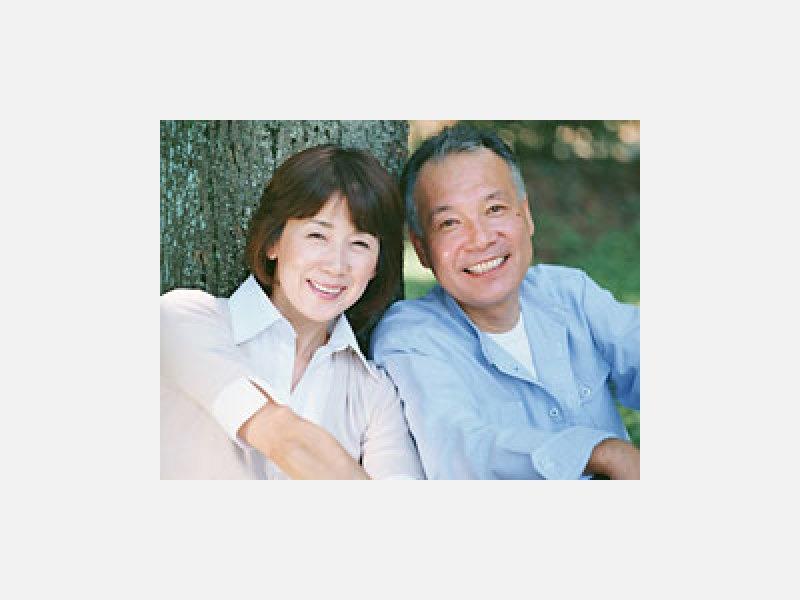 歯周病治療、義歯