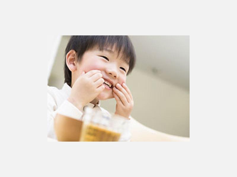 小児向け虫歯予防、ブラッシング指導