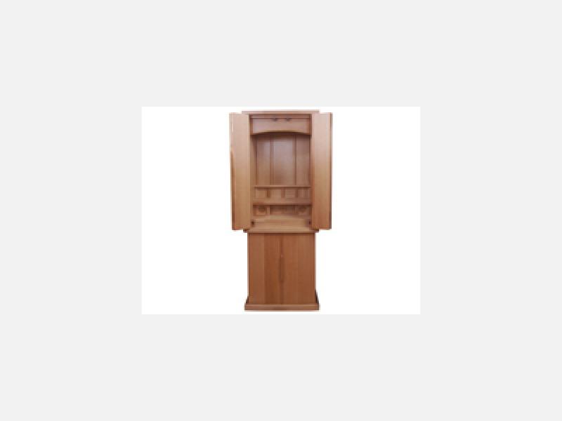 ◆一級木工技能士が一点一点丁寧にお作りしています。