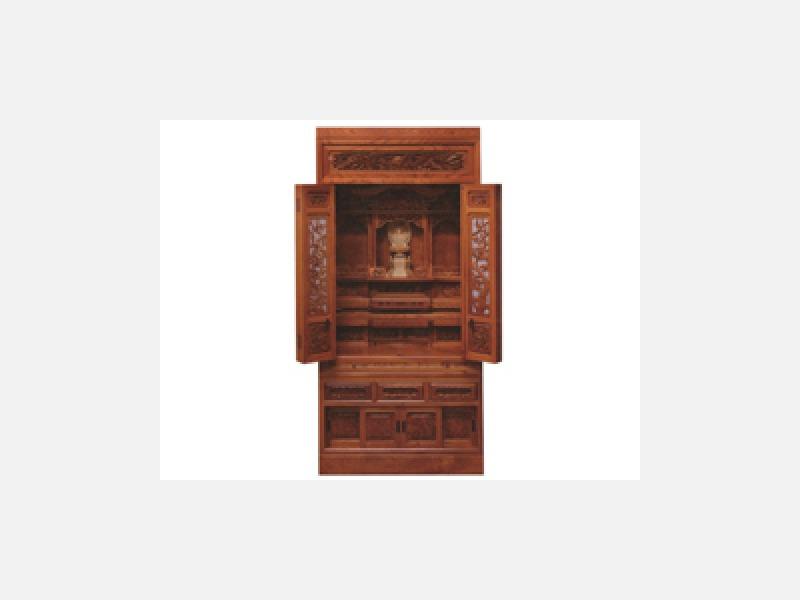 ◆土浦市の仏壇・仏具店 尾張屋へ是非お越し下さい