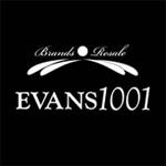 エバンス1001ロゴ