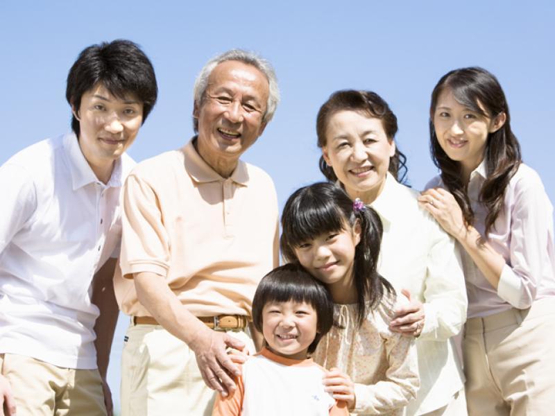 眼科一般の幅広い診療に対応しております。