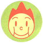 とちぎ整骨院ロゴ