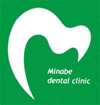 みなべ歯科医院ロゴ