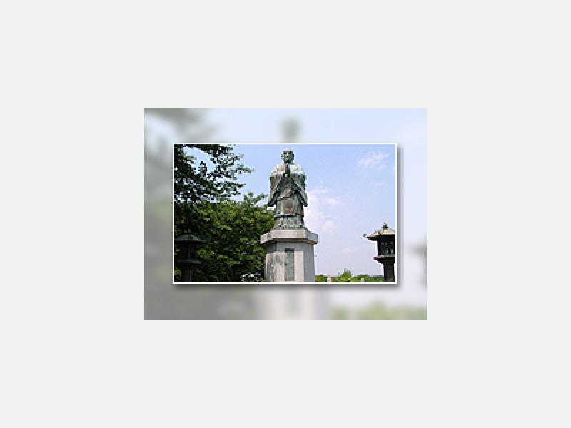 京浜急行・南太田駅より徒歩2分