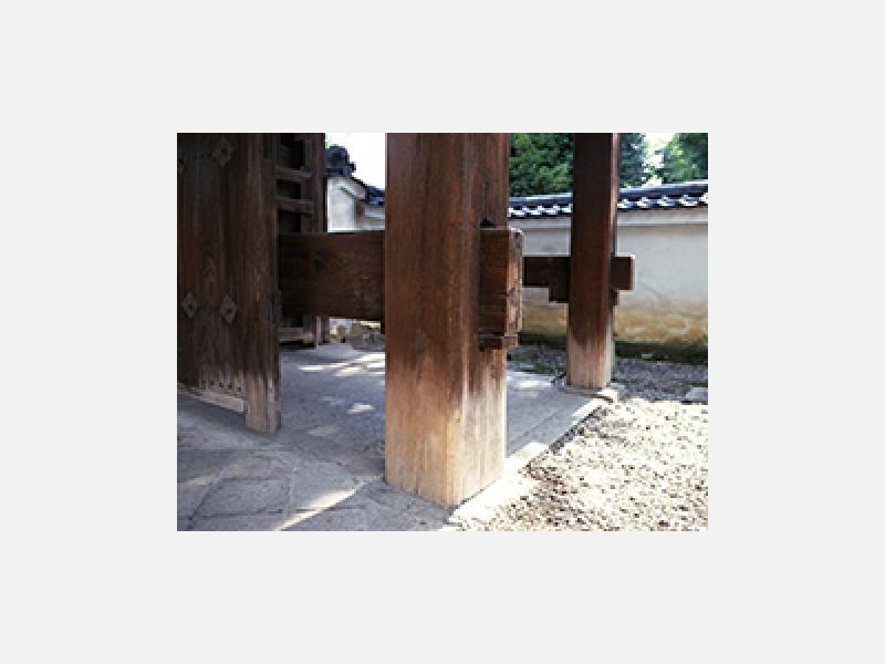 虫封じ・安産・子授け・子育て祈祷の寺院 南太田駅より徒歩2分