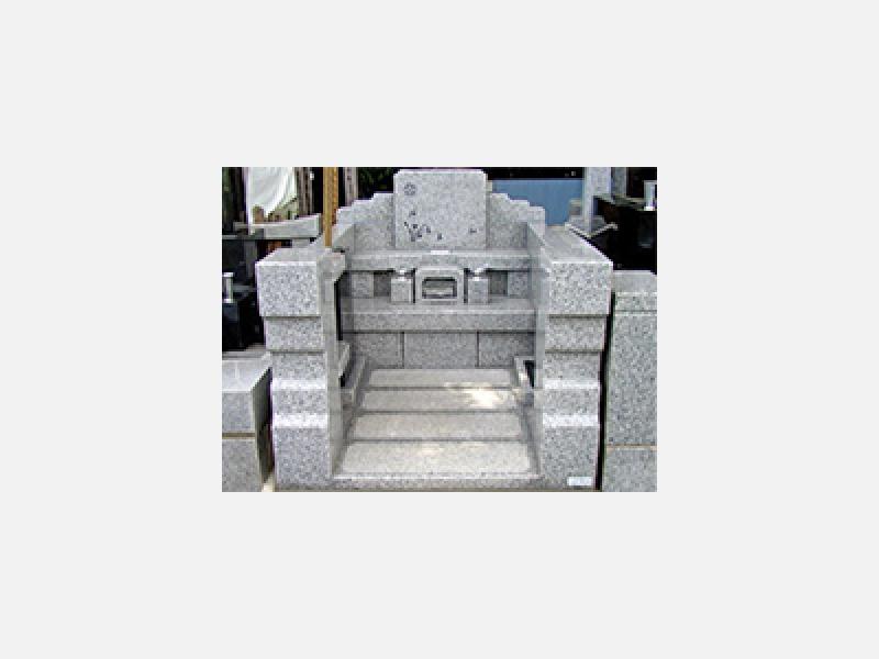 オーダーメイド・デザイン墓石/世界に1つのオリジナルデザイン