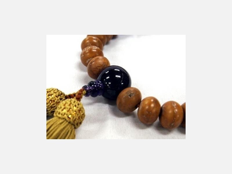 ◇◆数珠(男性用・女性用)各種◆◇