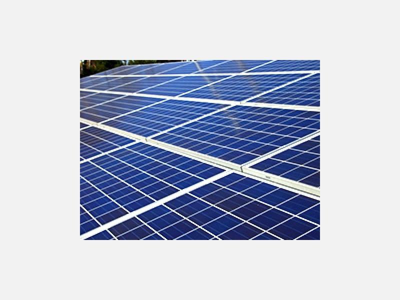 ソーラーシステム・太陽光温水器の故障対応