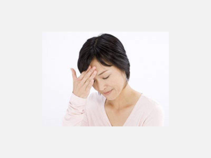 些細な症状でもお気軽にご来院ください/立川市 藤井医院