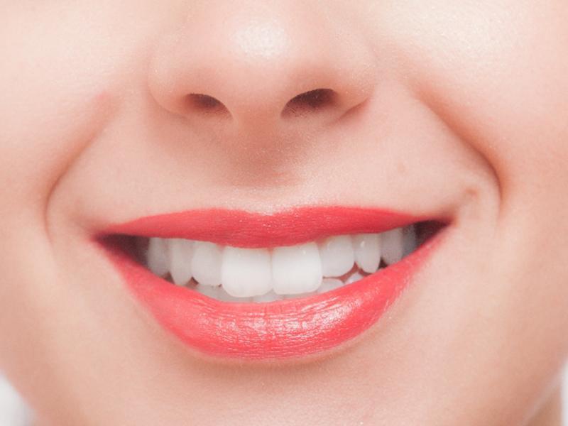 適切な治療と予防で健康な歯を守りましょう