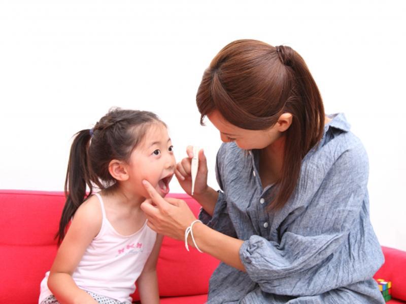 歯科 小児歯科 矯正歯科 歯科口腔外科