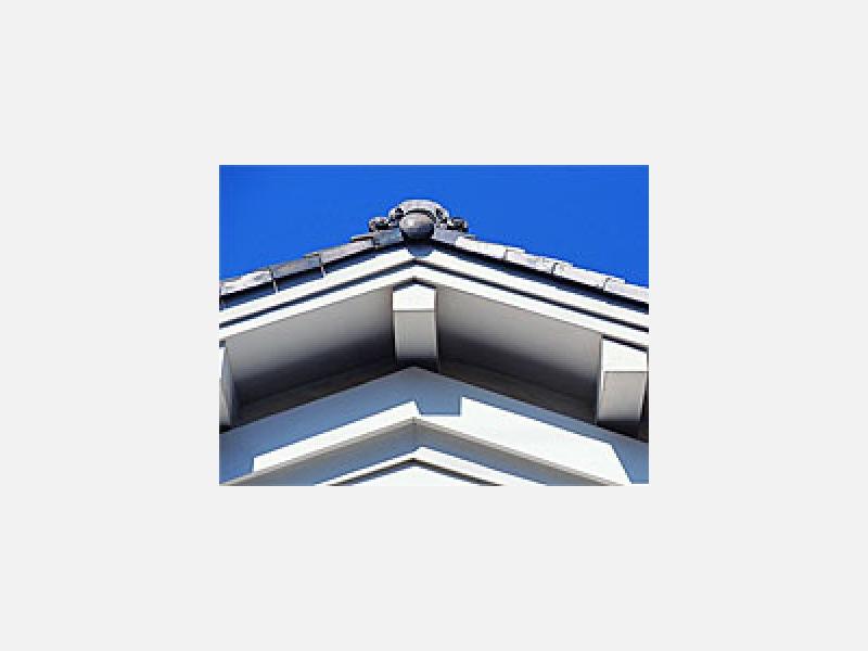 総合建築工事の経験と知識で安心