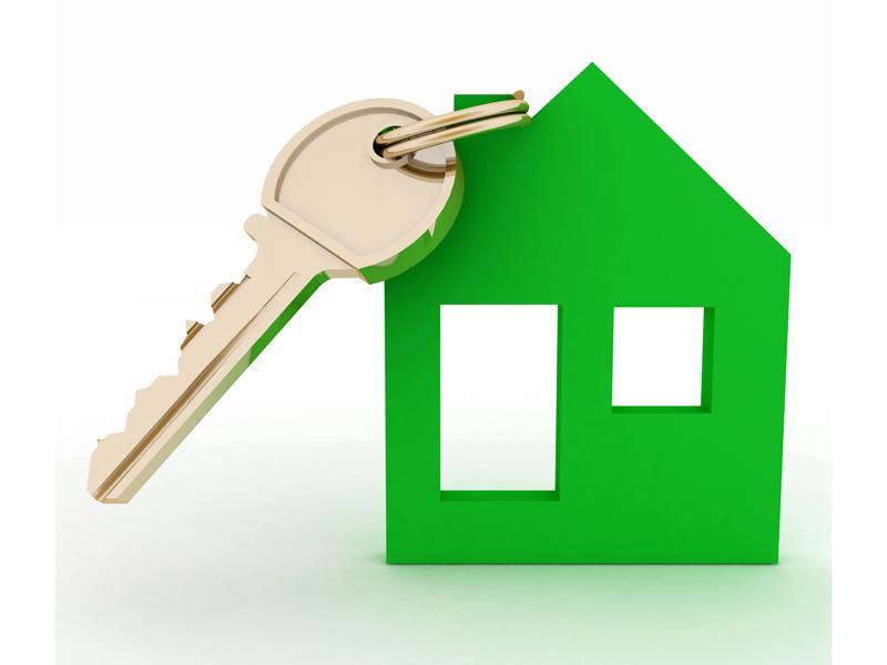 住宅・家の鍵のトラブル